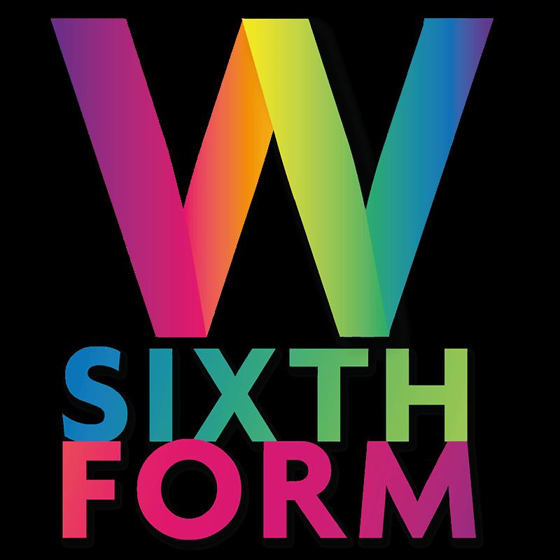 Wickersley Sixth Form