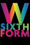Full-Sixth-Form-Logo-01.png