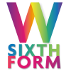 WSF-web