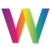cropped-WSF-favicon.png